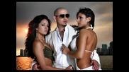 Pitbull - Hotel Room (dj Bobby G Beat Bass Remix)