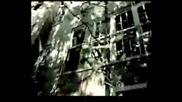 Slipknot - Psychosocial (official Videoclip)