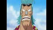 One Piece - 304 [good quality]