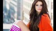 Selena Gomez-slow Down