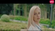 Milan Rasic - 2018 - Ne pitam se ja (hq) (bg sub)