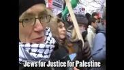 Дейвид Айк за войната и конфликтът между Палестина и Израел (със субтитри)