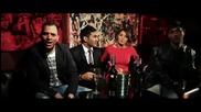 (2013 ) * Индийска Денс * Rishi Dj Surinder Rattan ft Metz n Trix - Do It Tonight