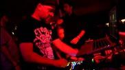 Hip-hop Pool Party 2011 / Spens & Dj Stancho