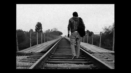 Юлиан Борисов - Unlicensed Love (new Song Promo)