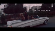 Duke Dumont - Ocean Drive (official video) + превод