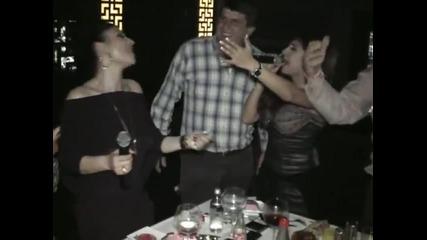 Sofi Marinova Roksana 2012 Gost Na Taz Zemq live 2012 Dj.faraona s7z Vbox7