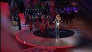 Indira Radic - U dobru i u zlu (Grand Show Tv Pink)