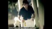 Смях : Най - Яката Реклама На Бира