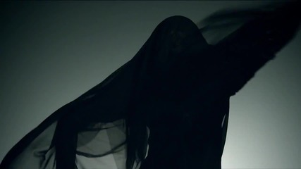 Премиера! Kat Deluna - Wanna See U Dance ( La La La ) /official video/ H D