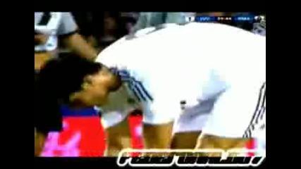 Cristiano Ronaldo - Cr9