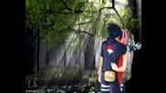 Naruto Parodiq Smqh Jayz