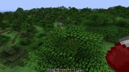 Minecraft - Оцеляване Новина