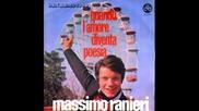 Massimo Ranieri - Quando Lamore Diventa Poesia1969