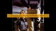Scorpions - Twentieth Century Man