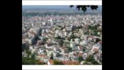 The Balkans - Tourism