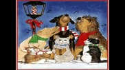 Песен За Коледа