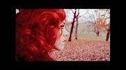 L'Amour Plus Fort Que La Mort - 1, 2, 3 (Оfficial video)