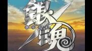 [gfotaku] Gintama - 056 bg sub