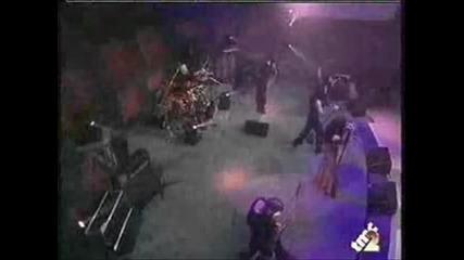 Lacuna Coil - Senzafine (english lyrics)