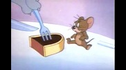 035. Tom & Jerry - The Truce Hurts (1948)