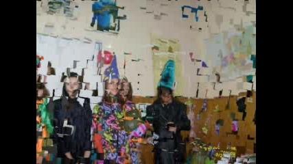 Hallowen In High School Botevgrad