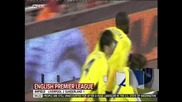 """""""Ливърпул"""" се измъчи за 2:1 над """"Съндърланд"""" на """"Анфийлд"""""""