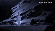 Greta Salome and Jonsi - Never Forget (eurovision 2012 Iceland) [превод на български]