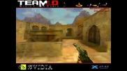Team3d - Wcg 2004