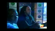 Eminem Ft. 50 Cent Shady Records - You Don`t Know [live Trl] 2