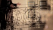 2014! Sinan Sakic - Izgovor / Синан Сакич - Извинение + Превод