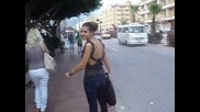 Мармарис 2011 Разходка