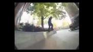 Pj Ladd (скейт)