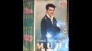 Ameti Muhamedali Muhi - Pismani 1995