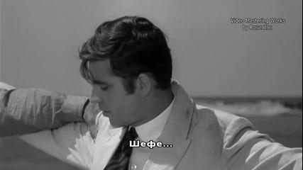 Very H Q: Бг Суб - Зорба Гъркът - Сиртаки - Zorbas The Greek ( 1964 )