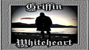 Griffin - Sweet Old Deutschland