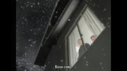 [otakubg] Beck - 25 [bg subs]