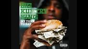 Yung L.a. Ft. Macboney & Big Kuntry King -