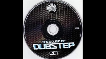 Dub Step Mix