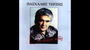 Best Greek singers male (laiko) - best laikoi tragoudistes andres ( Part 2 )