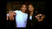 *превод* T.i. feat. Nelly - Get Loose