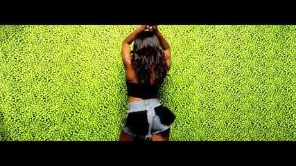 16+ • Jason Derulo - Wiggle feat. Snoop Dogg •