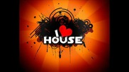 House - Dj Tim & David Kassi - She Made Magic (original Mix)
