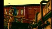 Akhenaton ft. Fonky Family, Shurik'n & Karima - Bad Boys De Marseille
