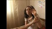 Big Brother 4 - Видео визитка на Ангелина Ангелова