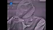 Българският Тв мюзикъл Козя пътека (1972) по Йордан Радичков с Парцалев, Вачков, Калоянчев [част 3]