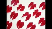 Scarlet Ribbons. - Roy Orbison