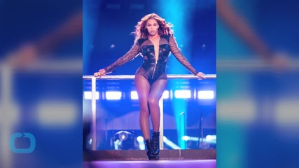 Beyoncé Teams up With Chris Brown in 'Jealous' Duet