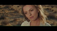 Manuel Riva feat. Alexandra Stan - Miami (official music video) new spring 2018