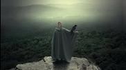 Аквариум - Серебро Господа Моего